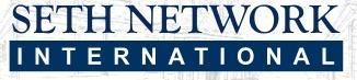 Sethnet logo