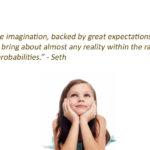 Imagination - Keekoo
