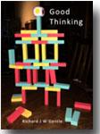 Good Thinking - keekoo.co.uk