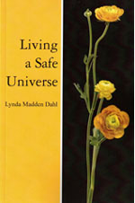 Living a Safe Universe Vol. 1