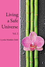 Living a Safe Universe Vol. 2