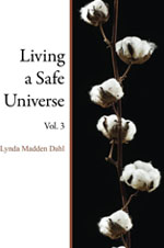 Living a Safe Universe Vol. 3