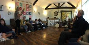 Sound Healing - keekoo.co.uk