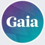 Gaia - keekoo.co.uk