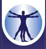 Totnes Consciousness Cafe logo